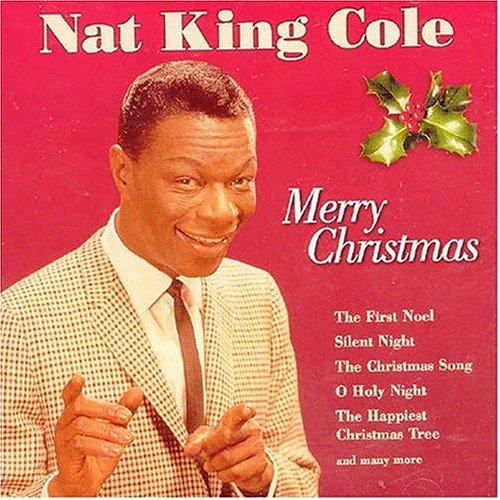 album-christmas-album
