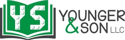 Y&S-logo-alt